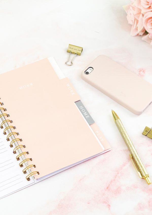 60 Beauty Blog Post Ideas