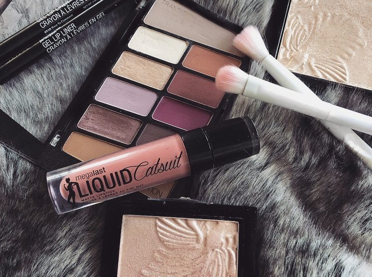 Best Products From Wet N Wild