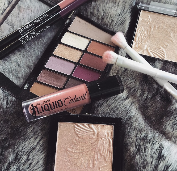The Best Wet N Wild Products