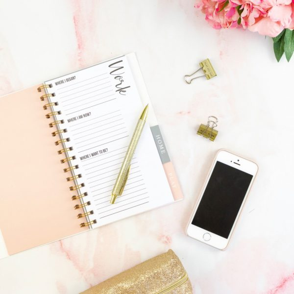 The 5 Apps Every Blogger Needs