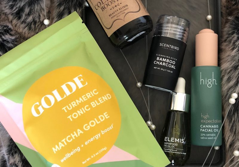 5 Innovative New Skincare Products That Will Change Your Life