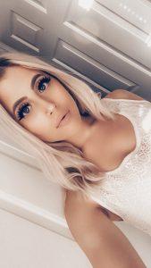 Alexandra Quinlann