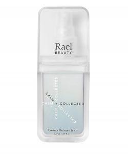 Rael Beauty Calm + Collected Creamy Moisture Mist