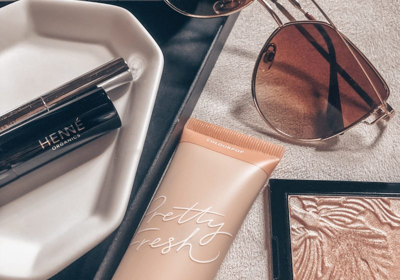 Summer Beauty Products: 10 Must-Have Products For Summer