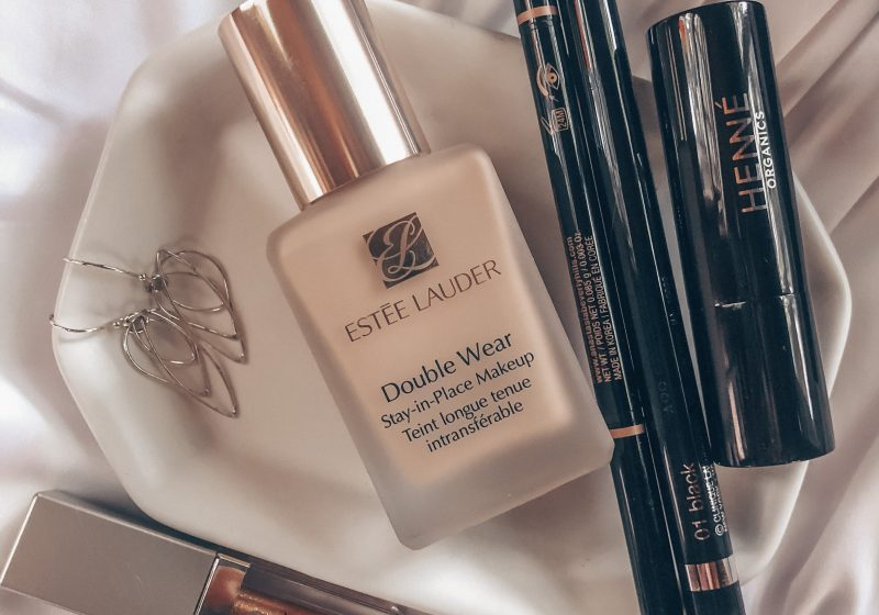 The Best High End Makeup Products