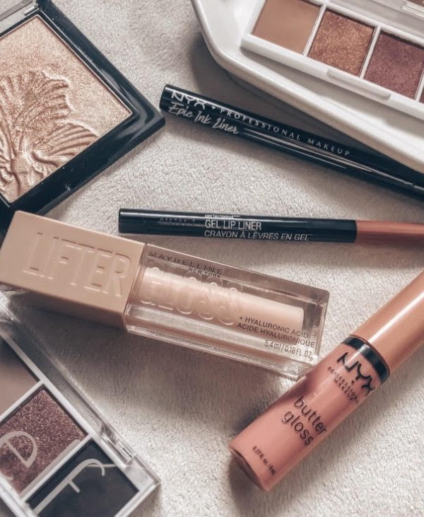21 Best Drugstore Makeup Products You Need To Try!