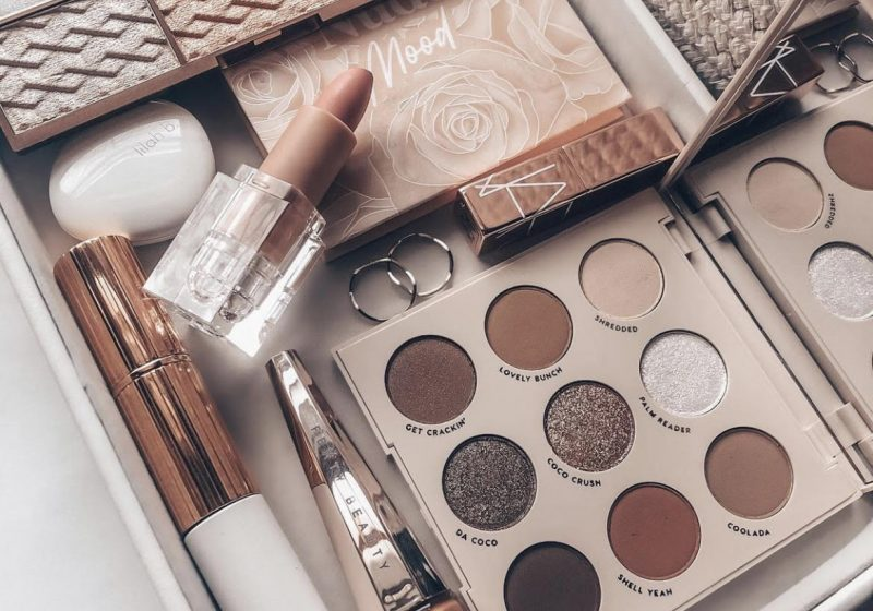 10 makeup do's and don'ts everyone needs to know