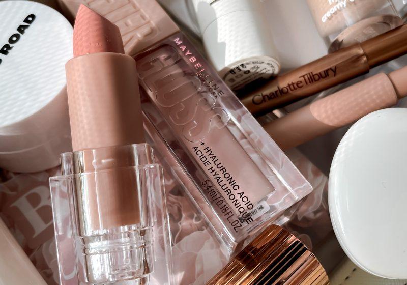 10 makeup hacks